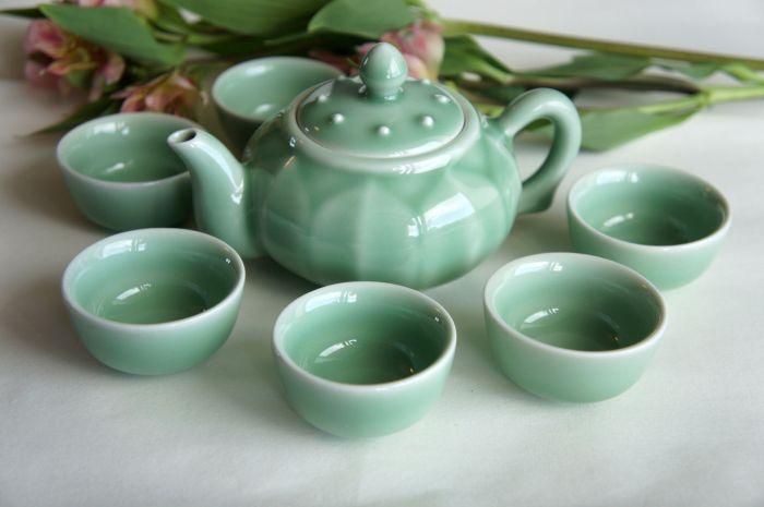 чай для похудения липтон купить